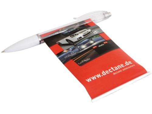 Dectane Banner Pen