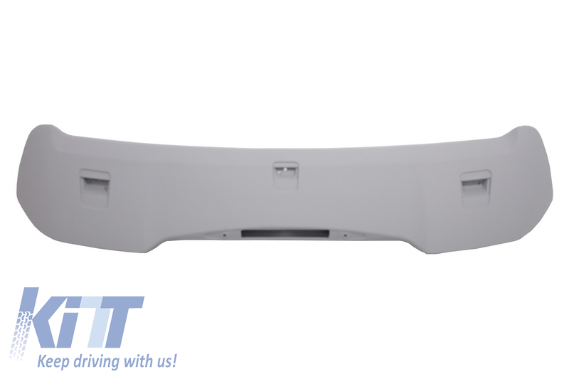 Eleron luneta Honda CR-V 2012+ IV Generation OEM Design - RFHOCRV12