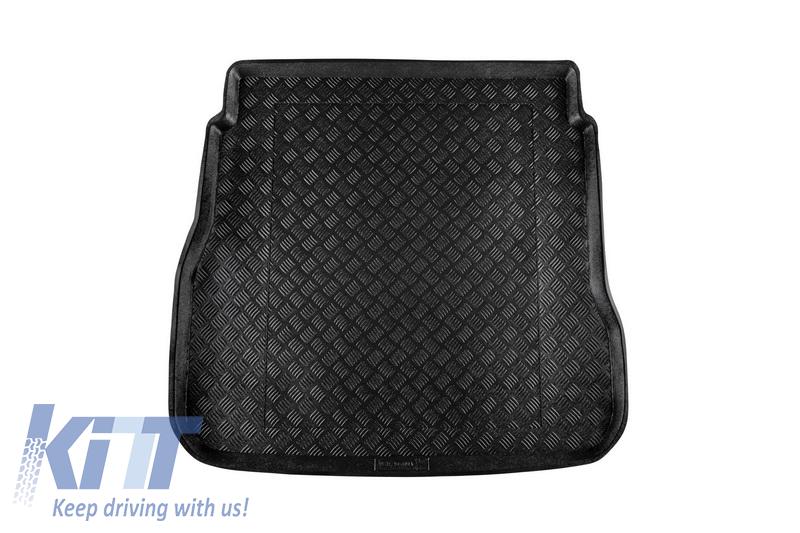 Covoras tavita portbagaj   AUDI A6 Allroad Quattro, A6 Avant