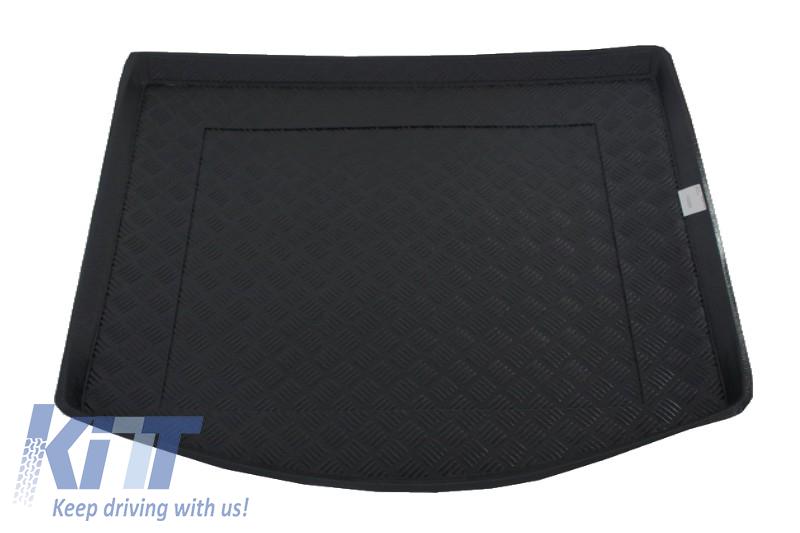 Covoras tavita portbagaj  MAZDA CX5 2012-