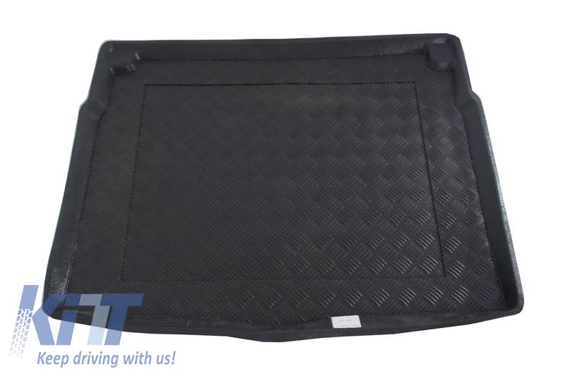 Covoras tavita portbagaj  OPEL Astra IV J Hatchback09/2009-2015