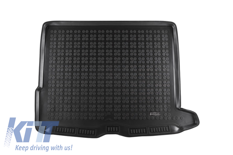 Covoras Tavita portbagaj MERCEDES GLC-CLASS (X253) 2015-