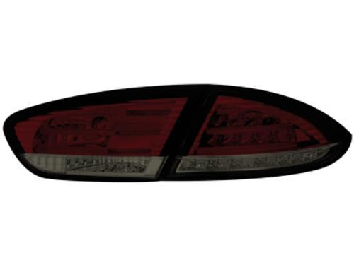 Stopuri LCI LED Seat Leon 1P1 09+