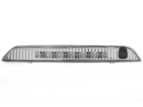 LED brakelight Ford Fiesta 6 01-05 5d