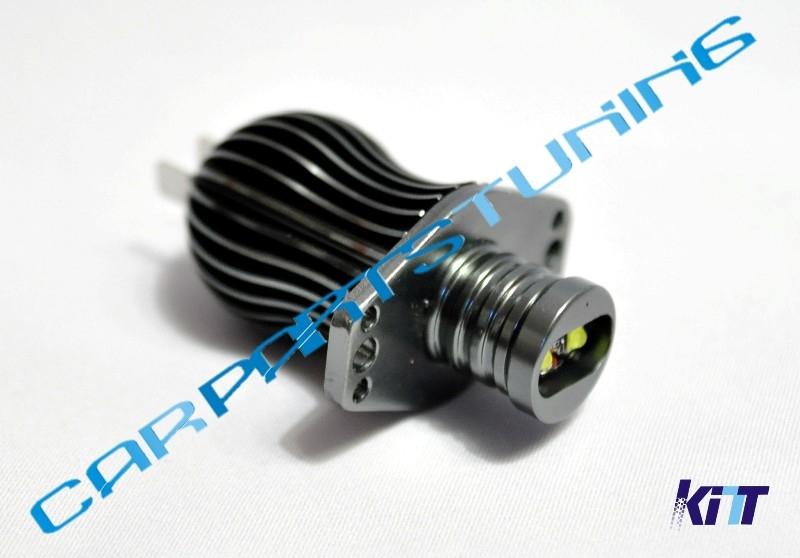 bmw-e9091-led-marker68286456.jpg