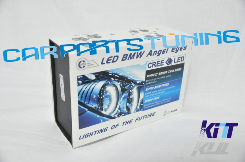 bmw-e9091-pre-lci-le81150203.jpg
