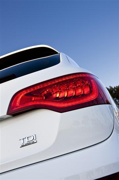 facelift-taillights-45008212.jpg