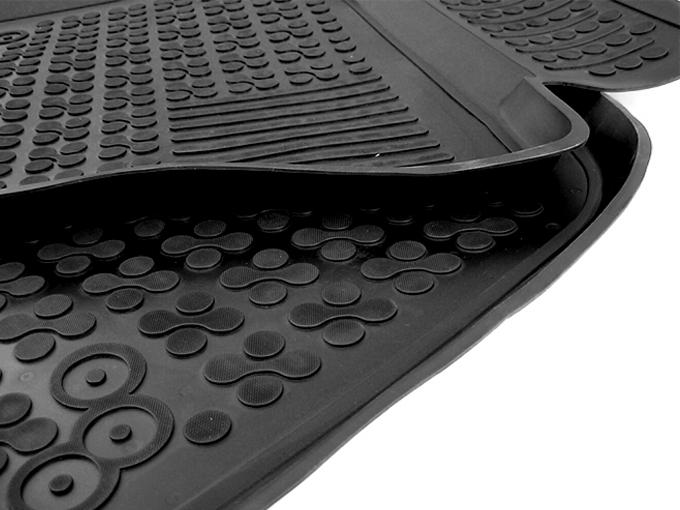 floor_mats-5987256.png