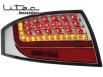 Stopuri LITEC LED Audi TT (8N3/8N9) 98-05  crystal