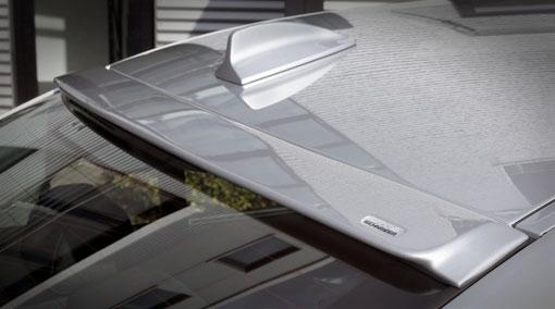 roof-spoiler-bmw-e908696716.jpg