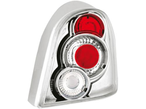 Stopuri Renault Twingo 93-04  crystal