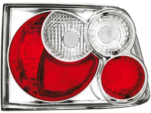 Stopuri Seat Ibiza 6K 92-98  crystal
