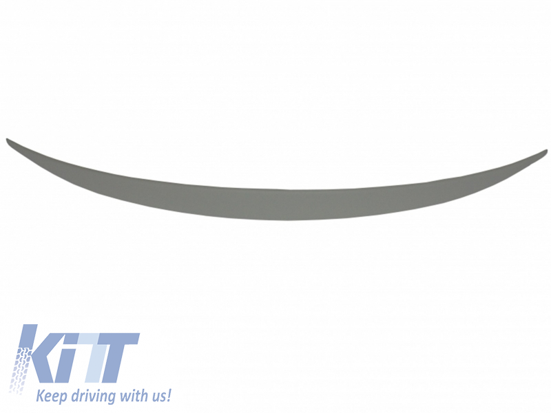 Trunk Spoiler BMW 4 Series F32 (2013-up) M4 Design