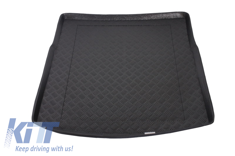 Trunk Mat without NonSlip/ OPEL Insignia Hatchback 2013-,Insignia 2008-