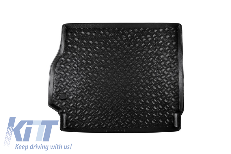 Trunk Mat without Non Slip/ suitable for Range ROVER Sport 2005-2013