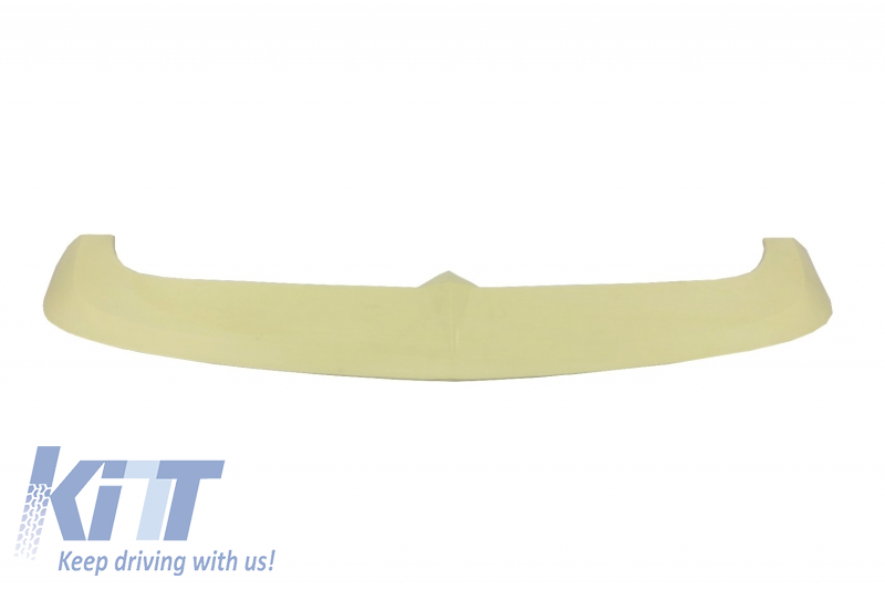Roof Spoiler suitable for OPEL Astra H (2004-2009)