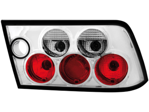 taillights Opel Calibra 90-98