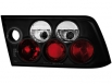 taillights Opel Calibra 90-98 _ black