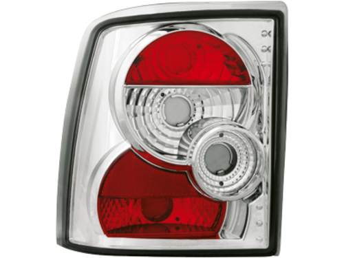 taillights Opel Vectra A 89-95