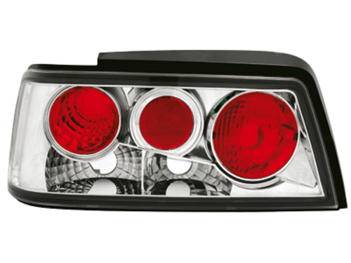 taillights Peugeot 405 92-96