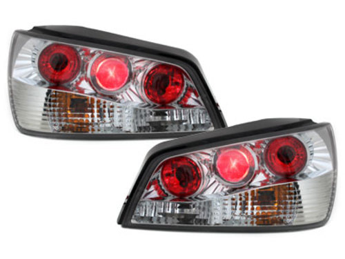 taillights Peugeot 306 93-01