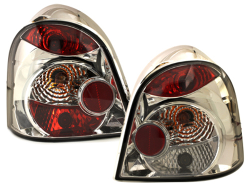 taillights Renault Twingo 92-06