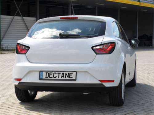 "dectane led taillights seat ibiza 6j_04.08.+_""fr-design""_black/smoke"