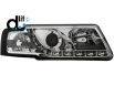 D-LITE headlights VW Passat 3B daytime running light_chrome